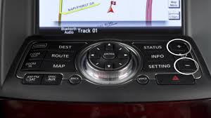 2016 infiniti qx50 day night off button if so equipped youtube