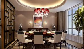 dining rooms ideas dining rooms ideas designs 3d house