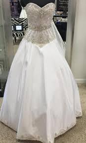 wu wedding dresses wu 15538 695 size 6 sle wedding dresses