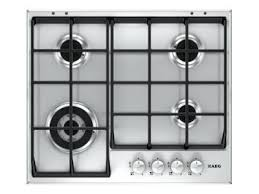 plaque cuisine gaz plaque cuisine gaz plaque gaz rosieres rtv 750 fpn noir plaque