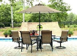 Teak Outdoor Dining Table And Chairs with Dining Table Small Outdoor Dining Table And Chairs Round Patio
