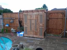 pool pump shed designs pool design pool ideas pool pump shed designs pool pump shed 01jpg 273220 cedar wood shed to coverhide pool pump and