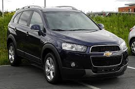 chevrolet captiva 2016 captiva pictures cars models 2016 cars 2017 new cars models