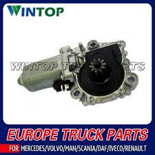 volvo truck head volvo truck power window motor volvo truck power window motor
