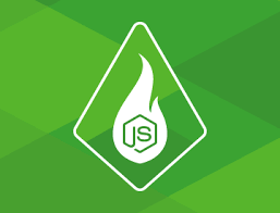 node js a guide to using sparkpost with node js sparkpost