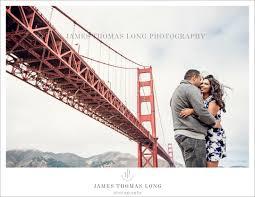 Photographer San Francisco San Francisco Wedding And Engagement Photographer Jesley U0026 Josh