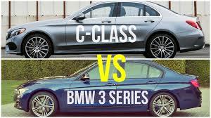 lexus warranty vs bmw warranty 3 points to decide the winner of bmw 3 series vs mercedes c class