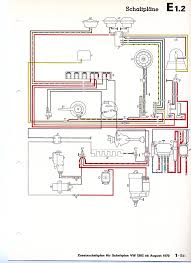 vw regulator wiring wiring diagram simonand