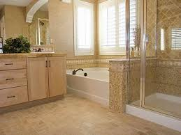 master bathroom tile designs master bathroom tile designs best bathroom 2017
