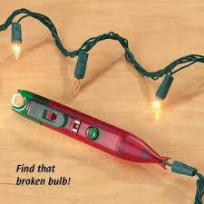 christmas light tool learntoride co