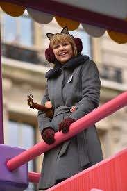 pics 2016 macy s parade pictures see the thanksgiving day