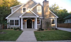 outside house color outside house color dark gray exterior paint