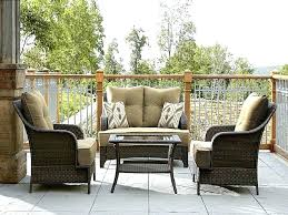 Lazy Boy Patio Furniture Clearance Lazy Boy Patio Home Design Ideas And Pictures