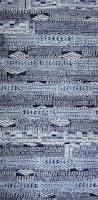 best 25 african textiles ideas on pinterest african fabric