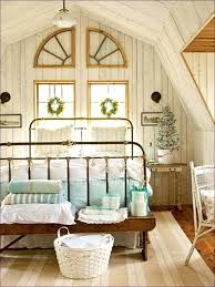 Cool Teenage Bedroom Ideas by Bedroom Ideas Impressive Teenage Vintage Bedroom Ideas Bedroom