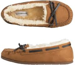 ugg cozy slippers sale 12 best moccasins images on shoes moccasins and shoe