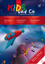 Augenarzt Bad Langensalza Kids Und Co Mittelthüringen By Cala Verlag Gmbh Und Co Kg Issuu