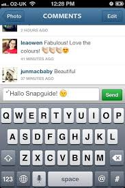 Phone Text Meme 28 Images - how to comment with bold text on instagram snapguide