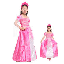 Princess Peach Halloween Costumes Popular Halloween Costume Princess Peach Buy Cheap Halloween