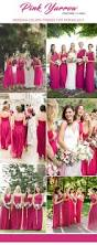 spring 2017 pantone colors top 10 bridesmaid dresses colors for spring 2017 inspired by