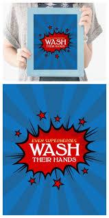 Free Printable Bathroom Art 132 Best Bathroom Humor Images On Pinterest Bathroom Humor