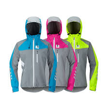 showerproof cycling jacket hump signal women u0027s waterproof jacket triton cycles