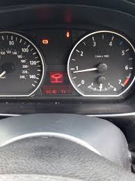 reset bmw 1 series service light iyah i ve bought a 116 bmw 1 6 1 series and the engine light and