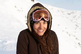 best low light ski goggles how to choose the right lens color for your ski goggles