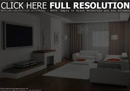 decoration living room modern best decoration ideas for you