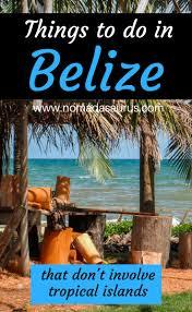25 best trip to belize ideas on pinterest belize belize travel
