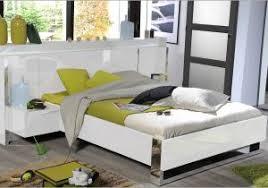chambre à coucher conforama chambre a coucher alinea 323495 meuble de chambre conforama free