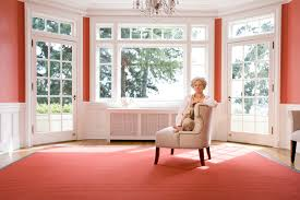 Is Livingroom One Word Why Is A Rug Pad Necessary And Who Do We Recommend Sisalcarpet