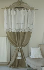 Kitchen Window Valance Ideas by Best 25 Valance Curtains Ideas On Pinterest Valances Valance