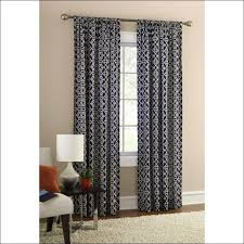 Discount Curtain Rods And Discount Curtains Drapes In Dark Coffee Color Curtain Elegant