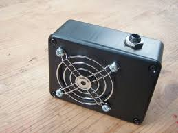 making a simple diy mini guitar amplifier diy strat and other