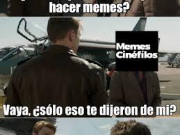 Memes De Hulk - los mejores memes de hulk en español memes cinéfilos