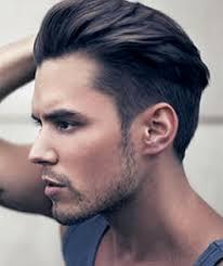 coupe de cheveux homme 2015 coupe de cheveux homme 2015 40 idées pour le jour du mariage