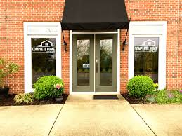 Home Decor Stores Franklin Tn Complete Home Hardware Franklin Tn Door Knobs Hinges Levers