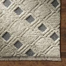 Organic Wool Rug 87 Best Culver House Rugs Images On Pinterest Prayer Rug Area