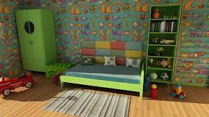 jungenzimmer wandgestaltung 15 moderne deko ansprechend jungenzimmer wandgestaltung ideen
