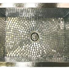 Decorative Sink Drains Decorative Drain Covers From Linkasink
