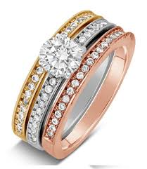 cheap wedding rings wedding rings his and hers wedding bands cheap wedding rings