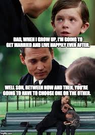 Dad And Son Meme - image tagged in dad and son cry imgflip