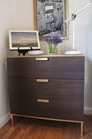 bedroom modern dresser ikea target dresser high gloss dresser
