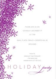Invitation Card For Dinner Dinner Party Invitation Template Cimvitation