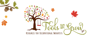 thanksgiving holidays seasons themes therapy resources