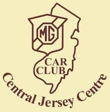 central jersey the mg car central jersey centre inc mg car central nj