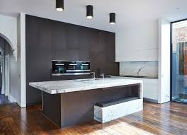 Kitchen Cabinets Melbourne 62 Best Nav K I T C H E N S Images On Pinterest New Age