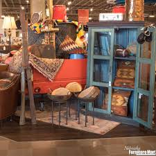 nfm u0027s fall vintage market kansas city nebraska furniture