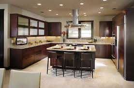 Tile In Kitchen Tile Floor Design Ideas